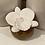 Thumbnail: Diffuser Orchidee du Nepal