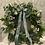 Thumbnail: Lisa Christmas Wreath