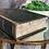 Thumbnail: Remote Control  Box  /faux Book Box