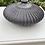 Thumbnail: Black Architectural Vase