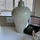 Thumbnail: 	Antique Effect Meiping Vase with Lid
