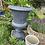 Thumbnail: Charcoal Urn Planter