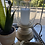 Thumbnail: Lantern glass & Mango large