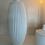Thumbnail: Tall decorative vase