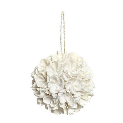 Flower Shell ball