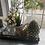 Thumbnail: Aspen Decorative Pinecone