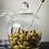 Thumbnail: Olive Jar