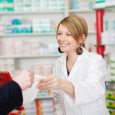 Formation Vente Conseil Pharmacie Nord Pas de Calais