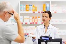 Formation Conseils associés Pharmacie Nord Pas de Calais