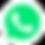 WhatsApp Cosmopolitan Educatio