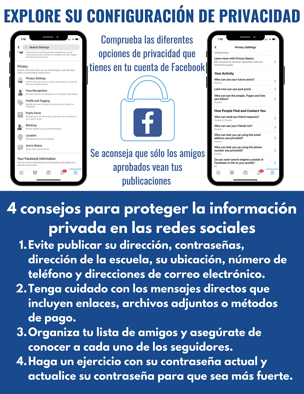 Spanish - Protect Info Challenge.png