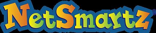 NetSmartz Logo (solo).png