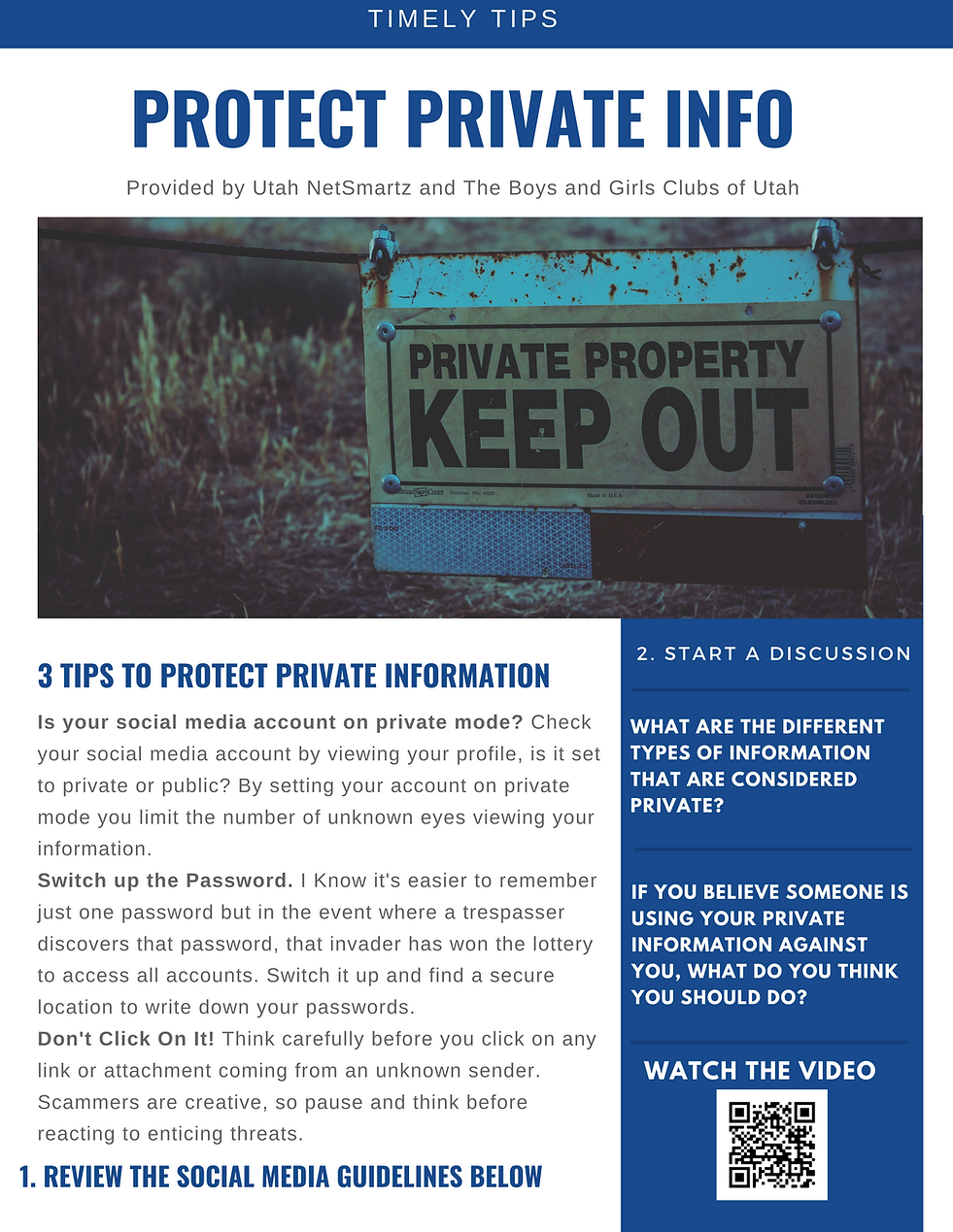 English - Protect Info 321.png