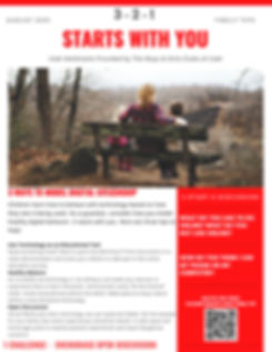 3-2-1 Handout (Start with you).jpg