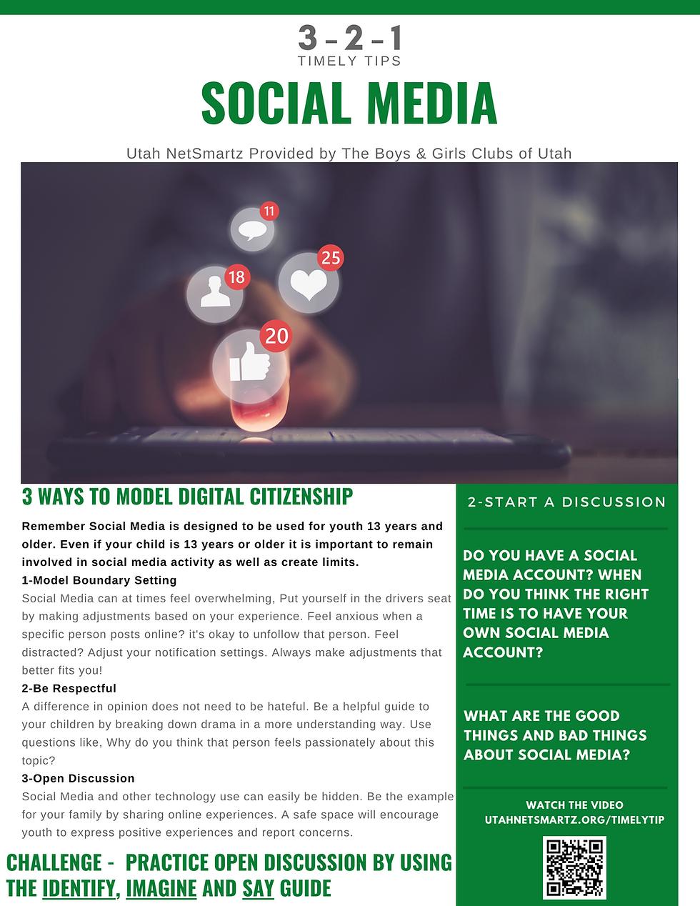Social Media 3-2-1.png