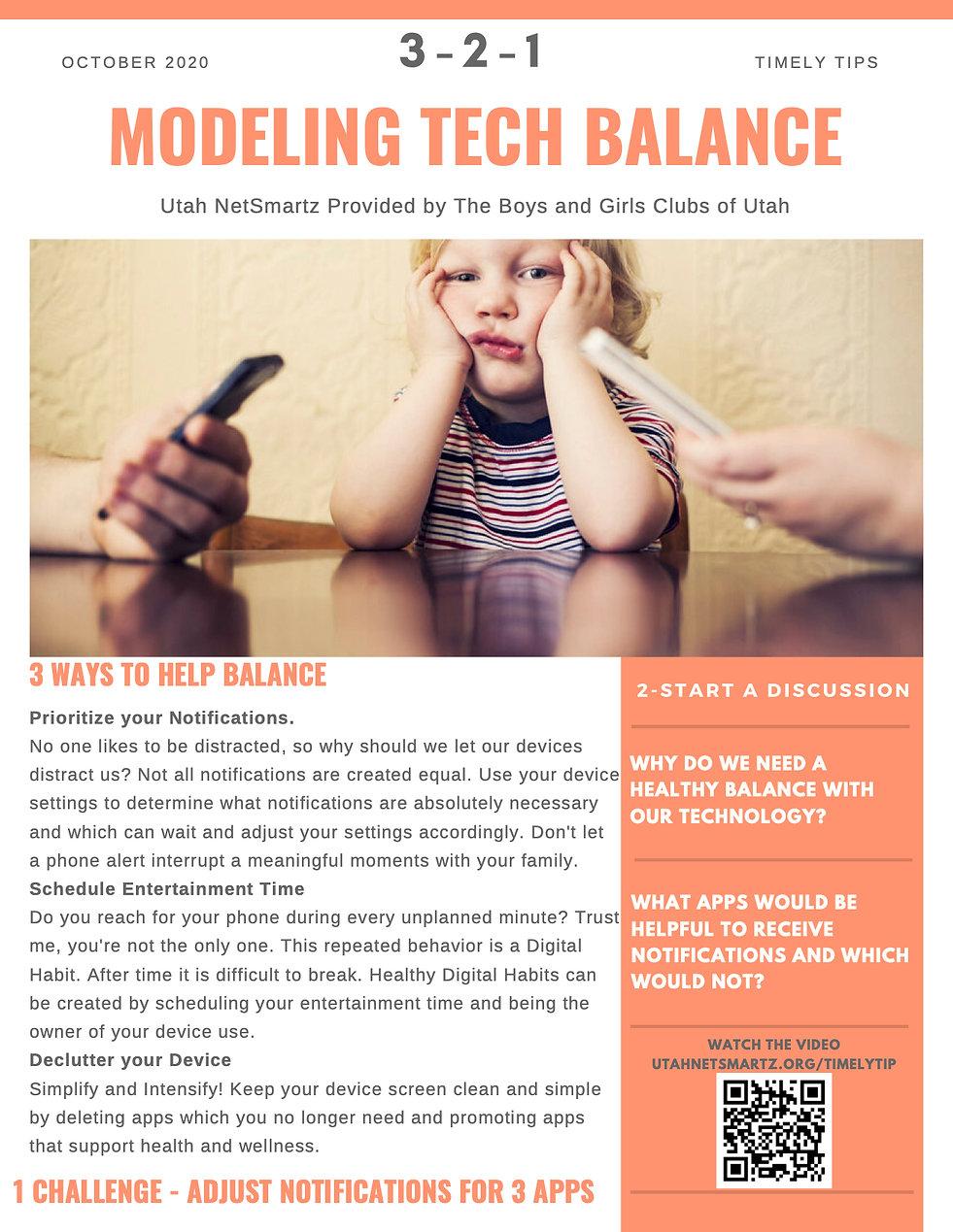 3-2-1 Handout - Model Tech Balance.jpg