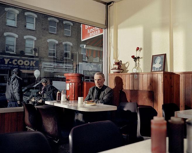 Phil Fisk -Man Cafe__08.jpg