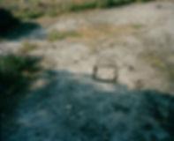 sand-square_LD.jpg