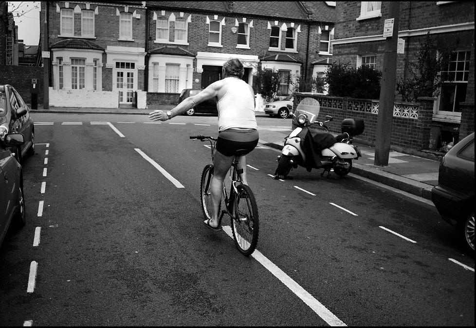 KC_bike.jpg