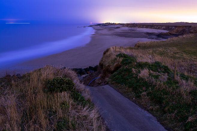 Beach_TS.jpg