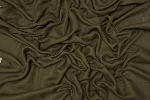Modal-Dark Olive