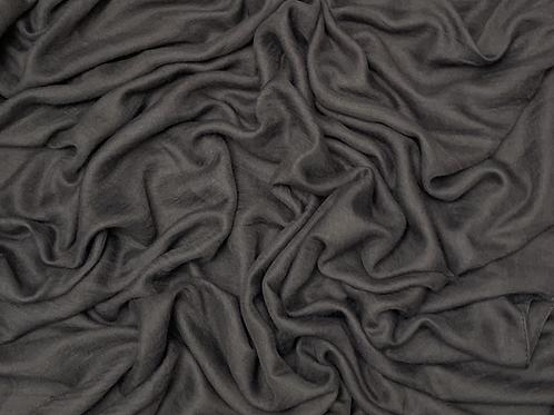 Modal-Charcoal Gray