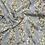 Thumbnail: Printed Chiffon-Dusty Slate