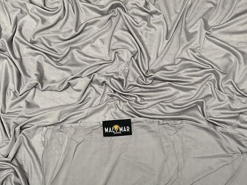 Premium Jersey-Gray