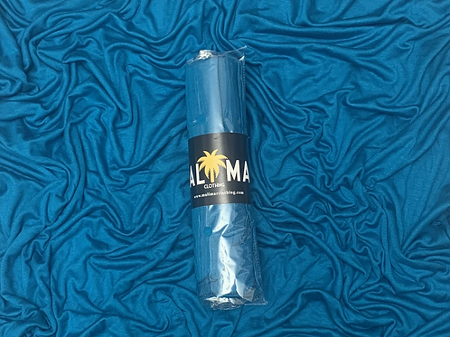Small Premium Jersey-Polar