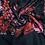 Thumbnail: Printed Viscose-Black