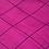 Thumbnail: Grid Hijab-Magenta
