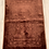 Thumbnail: Sajjadah-Chocolate Brown
