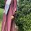 Thumbnail: Nida Everyday Abaya-Cedar