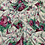 Thumbnail: Printed Viscose-Dusty Mint