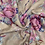 Thumbnail: Printed Viscose-Khaki