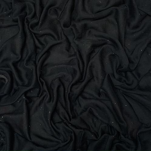 GV-Black