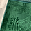 Thumbnail: Sajjadah-Forest