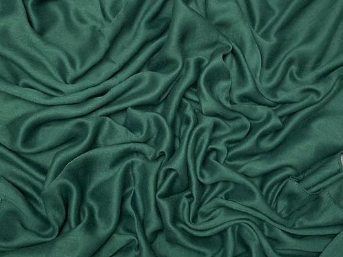 Modal-Emerald Green
