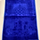 Thumbnail: Sajjadah-Royal Blue