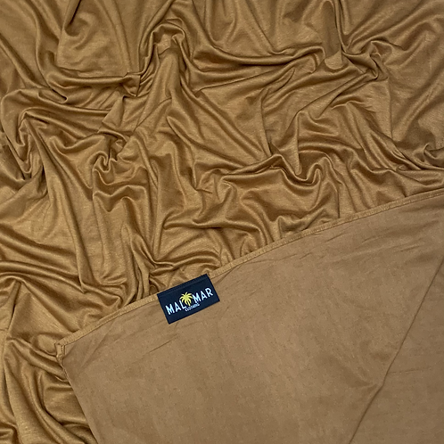 Premium Jersey-Bronze