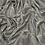 Thumbnail: Grid Hijab-Khaki Gray