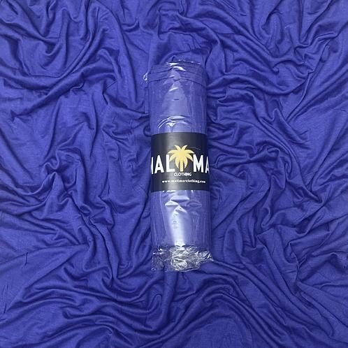 Small Premium Jersey-Ink