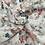Thumbnail: Printed Chiffon-White