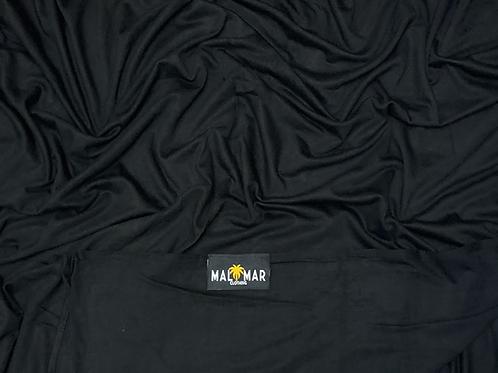 Premium Jersey-Black