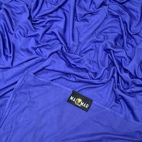 Premium Jersey-Ink