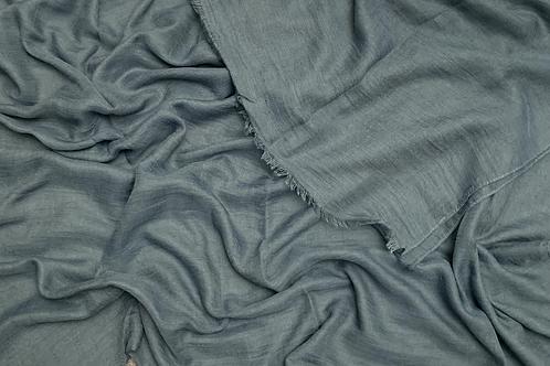 Cotton Viscose-Denim
