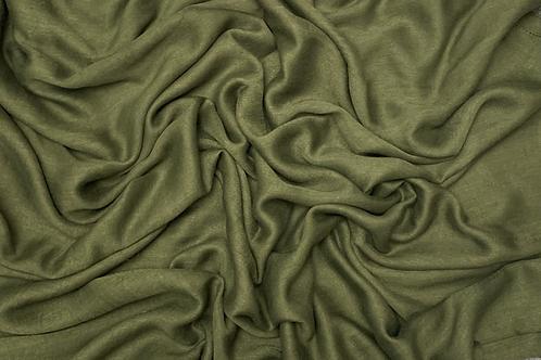 Modal-Light Olive