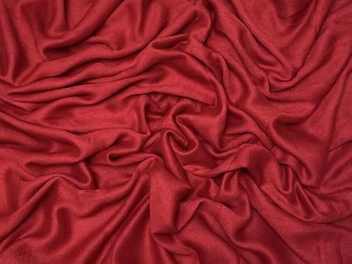 Modal-Red