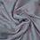 Thumbnail: Grid Hijab-Charcoal Gray