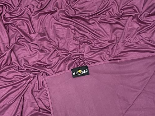 Premium Jersey-Grape